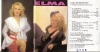 Elma Numanovic 1993 ZADNJA 1