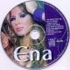 Ena CD 1