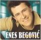 Enes Begovic 2002 prednja zadnja 1