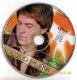 Esad Plavi 2005 CD 1