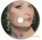 Extra Maki 2007 CD 1