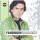 Fahrudin Buljubasic Ne Nemogu To Prednja 2008 1