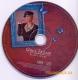 Goca Trzan CD 1