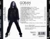 Goran Karan Vagabundo Back 1