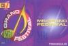 Grand Festival CD1 Iznutra 1