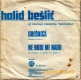 Halid Beslic 1979 Zadnja 1