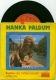 Hanka Paldum Singl 1973 a 1