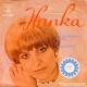 Hanka Paldum Singl 1977 a 1