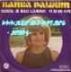 Hanka Paldum Singl 1978 2a 1