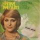 Hanka Paldum Singl 1978 b 1