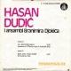 Hasan Dudic 1977 Zadnja1 1