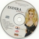 Indira 1996 cd 1