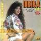 Indira Radic Zbog tebe 1