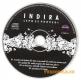 Inidra Radic 2007 CD 1