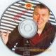 Ivan Kukolj Kuki 2007 cd 1
