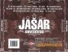 Jasar Ahmedovski 2007 Zadnja 1