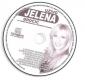Jelena Brocic 2006 Cd 1