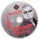 Josip Sibica 2006 CD 1