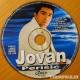 Jovan Perisic 2004 CD 1