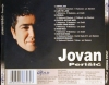 Jovan Perisic 2004 Zadnja 1