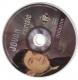 Jovan Perisic 2007 CD 0 1