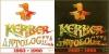 KERBER ANTOLOGIJA I i II 1998 RAGLAS 1