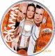 Karma Malo pomalo CD 1
