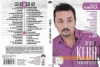 Keba The best of Cover 1