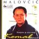 Kemal Malovcic a Ranjeno je srce moje Front 1