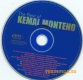 Kemal Monteno The Best Of 2 1