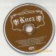 Knez 2008 CD 1
