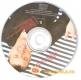 Kuki 2007 CD 1