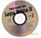 Lepa Brena The best of CD1 1