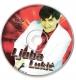 Ljuba Lukic 2007 CD 1