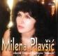MILENA PLAVSIC 2004 PREDNJA 1