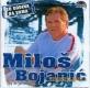 MILOS BOJANIC 2004 1