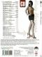 Maja Marijana 2005 Zadnja OK 1