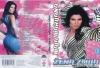 Maja Marijana Cover 1