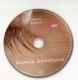 Marija Serifovic CD 1