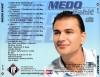 Medo Sakic 2006 Zadnja 1