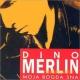 Merlin 1993 Moja Bogda Sna 1