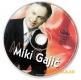 Miki Gajic 2007 CD 1