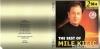 Mile Kitic The best of Prednja 1