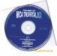 Milica Ostojic Trofrtaljka Kolekcija 1968 1988 CD 1