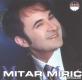 Mitar Miric Nekad sam i ja voleo 1