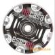 NaTasa 2007 CD 1