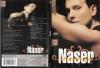 Naser Bajrami Cover 1