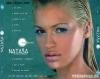 Natasa Bekvalac b 1