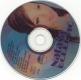 Natasa Djorjevic 2000 cd 1