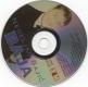 Nedeljko Bajic Baja Svetski covek cd 1